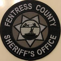 Fentress County Chief Deputy, Gary Ledbetter, issues statement concerning FBI investigation of Sheriff Cravens