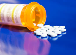 Albany doctor charged with illegally prescribing painkillers to three who died