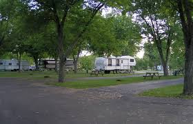 Kentucky State Parks Offer Excellent Camping Options Across The State