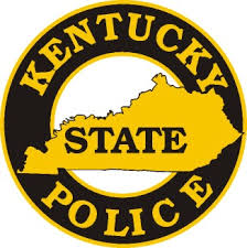 Kentucky State Police, Post 15 Activity Report for March, 2017