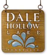 Recent happenings and things to come in the Byrdstown-Pickett Co. area and Dale Hollow Lake!